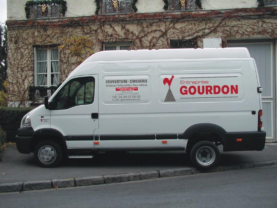 gourdon2